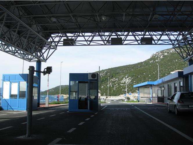 Dubrovnik-Mostar10