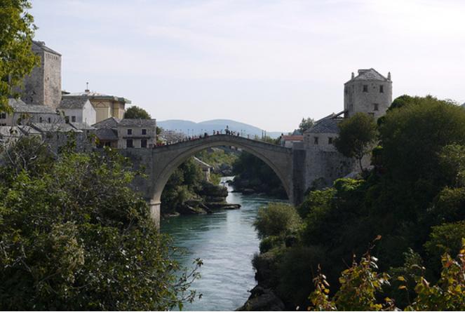 Dubrovnik-Mostar11