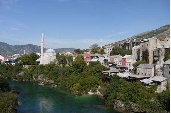 Dubrovnik-Mostar12
