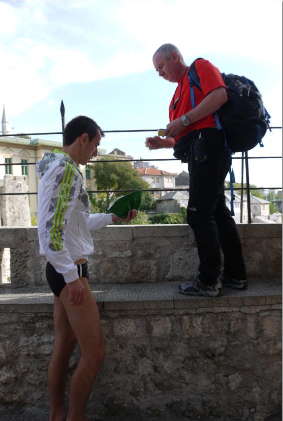Dubrovnik-Mostar15