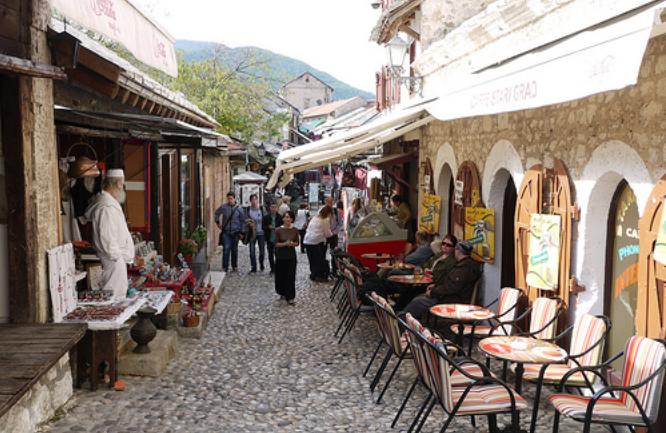 Dubrovnik-Mostar16