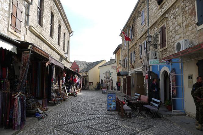 Dubrovnik-Mostar17