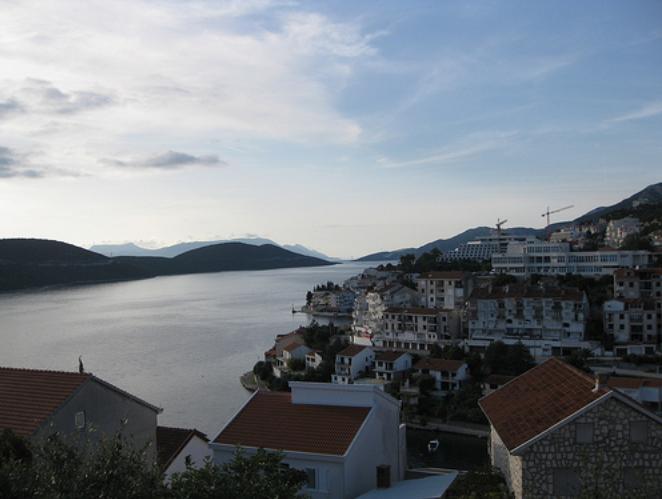 Dubrovnik-Mostar20