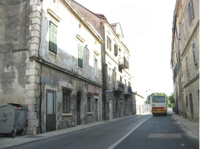 Dubrovnik-Mostar9