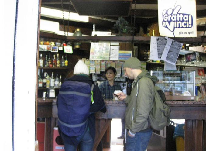 温州夫妻咖啡店