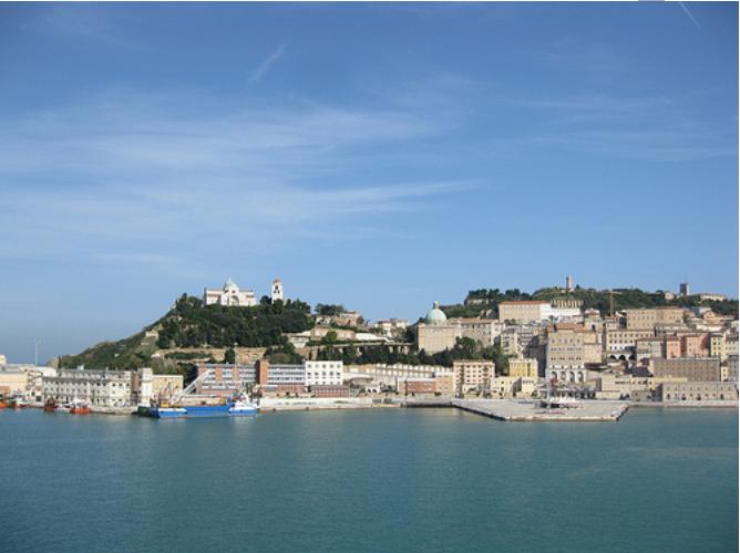 Ancona1