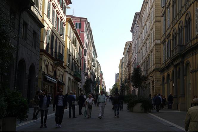 Ancona4