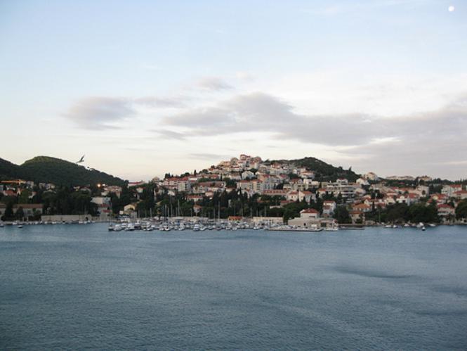 Dubrovnik-Mostar1