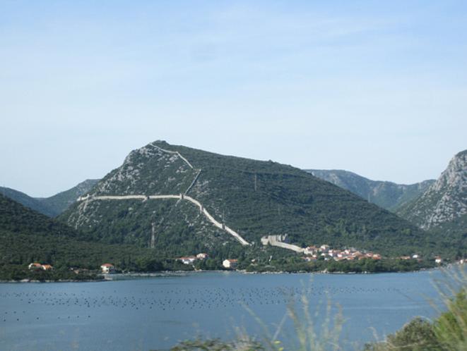 Dubrovnik-Mostar4