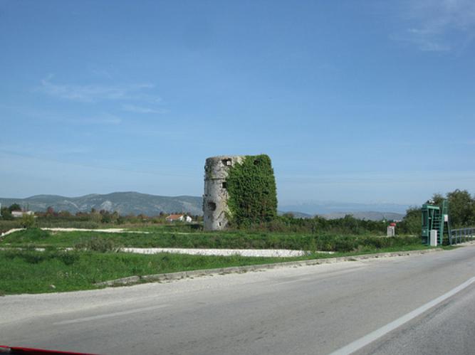Dubrovnik-Mostar5