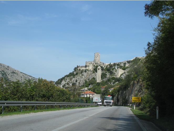 Dubrovnik-Mostar6