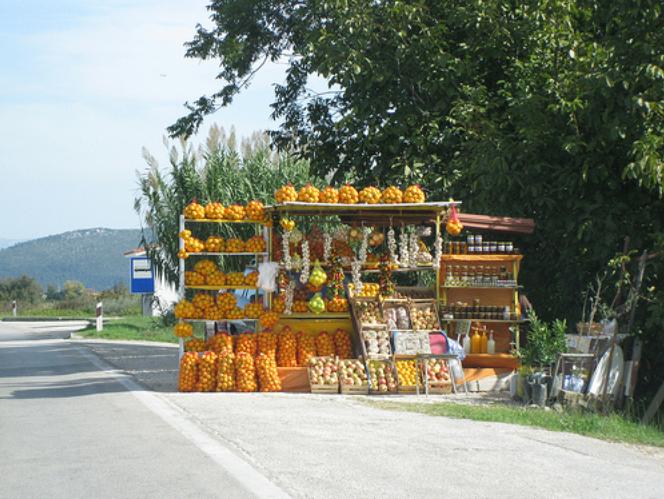 Dubrovnik-Mostar7