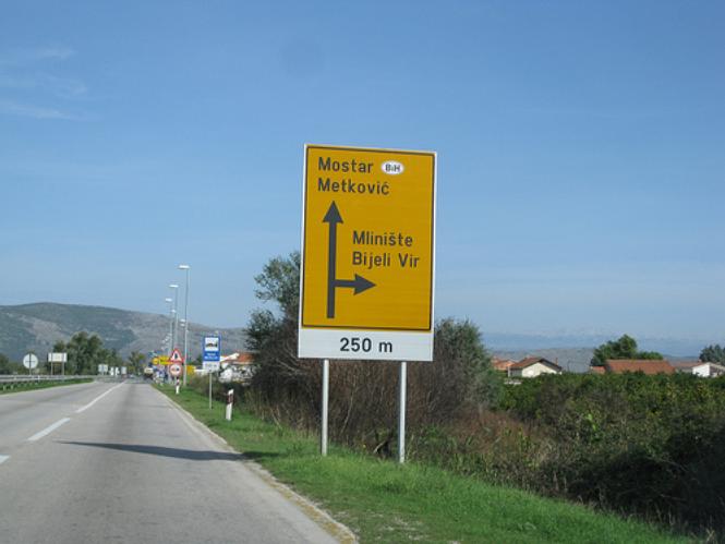 Dubrovnik-Mostar8