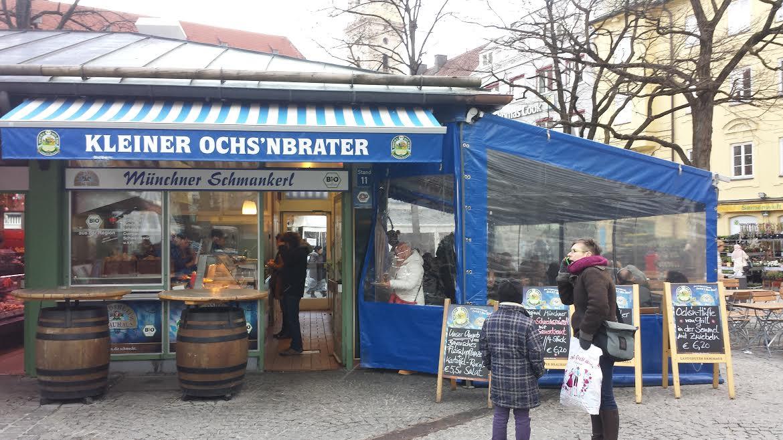 Viktualienmarkt14